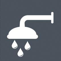 Elbi s p a termoidraulica dettagli prodotto bsv for Connessioni idrauliche di acqua calda sanitaria